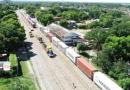 Concesiones ferroviarias: 25 años en análisis