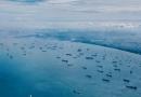 Shipping Australia respalda el concepto de «flota estratégica» en el estudio de la cadena de suministro de la Comisión de Productividad.