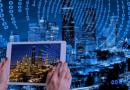 8 iniciativas para una logística sostenible y 'smart'