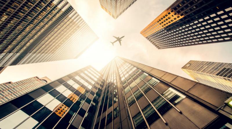 SCOR Framework optimiza las operaciones de Boeing