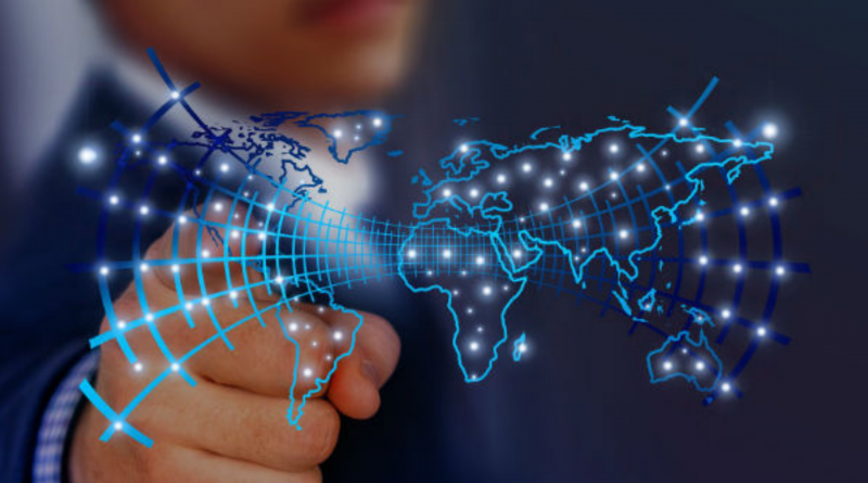 Hedyla, la Inteligencia Artificial que reinventa la logística