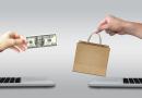 Estrategia colaborativa impulsaría e-commerce en empresas de logística