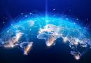 Cómo hacer los portales de información comercial más pertinentes y sostenibles