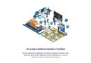 III edición Tech4fleet – Congreso Madrid