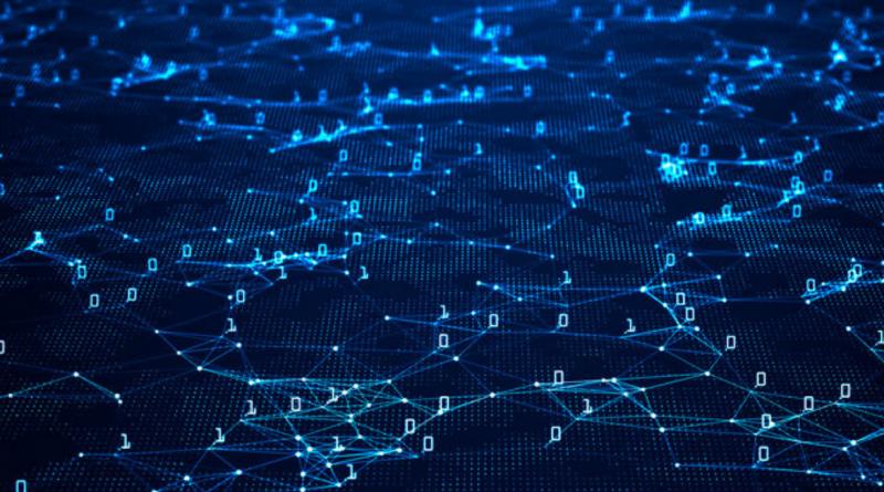 Interpretación de datos: Un paso más allá en inteligencia y eficiencia operacional.