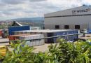 DP World lanza plataforma mayorista de comercio electrónico centrada en África.