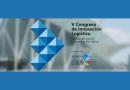 """Octubre-noviembre: V Congreso de Innovación Logística """"Diseñando juntos la logística del futuro"""""""