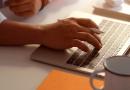 Adquisiciones: cómo ir hacia la transformación digital en las empresas B2B