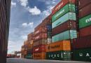Pandemia de covid-19 impulsa la digitalización del transporte de contenedores