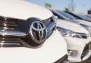 Toyota y otras compañías automotrices sucumben ante interrupciones de la cadena de suministro
