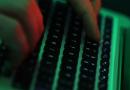 Cómo establecer la ciberseguridad de la cadena de suministro