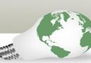 Aumenta interés de empresas logísticas por cuidar mucho más el impacto de su huella de carbono